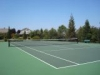 1_of_2_tennis_courts
