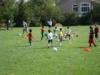 children_enjoying_open_space